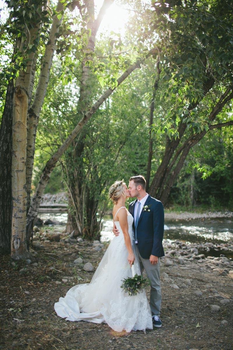 fowler sun valley idaho wedding-083