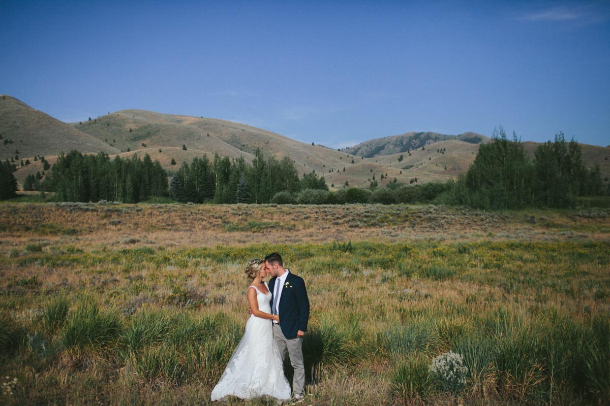 fowler sun valley idaho wedding-084