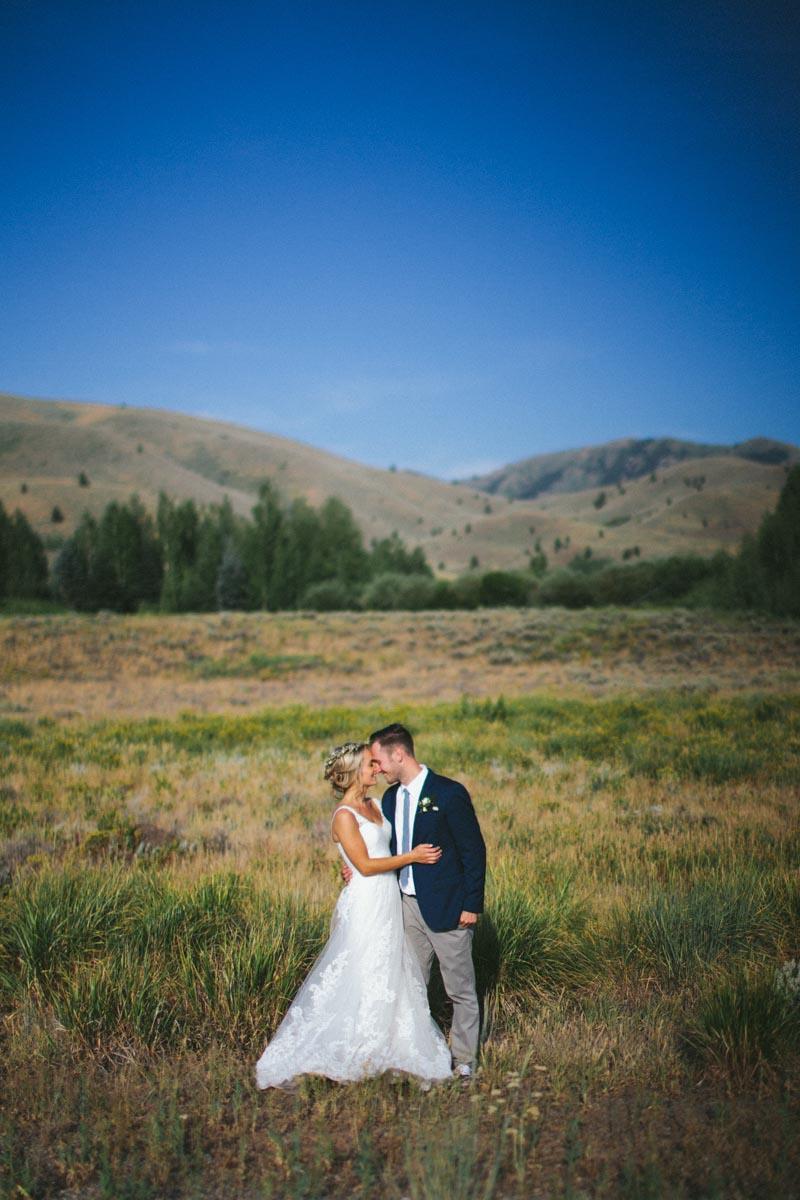 fowler sun valley idaho wedding-085
