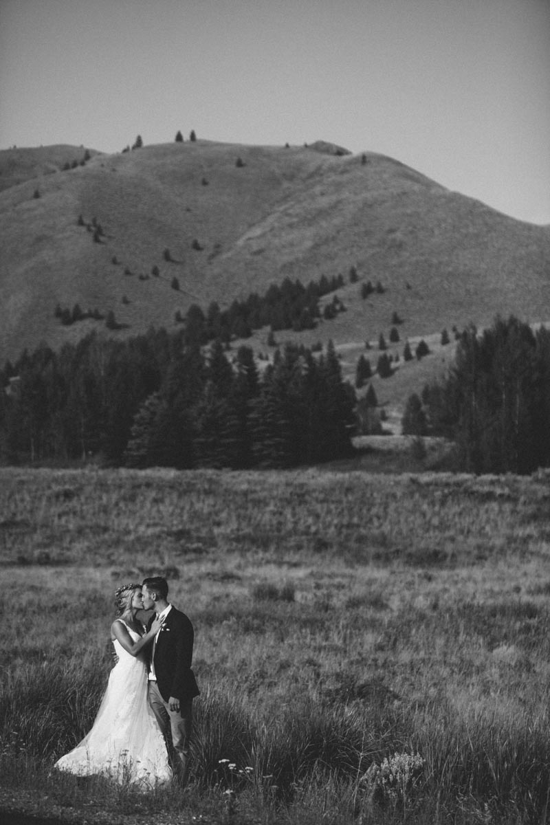 fowler sun valley idaho wedding-086