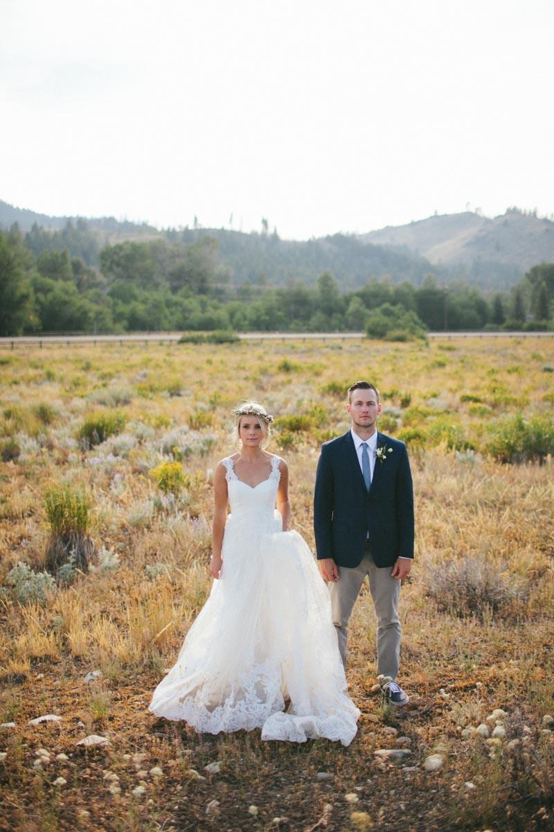 fowler sun valley idaho wedding-088