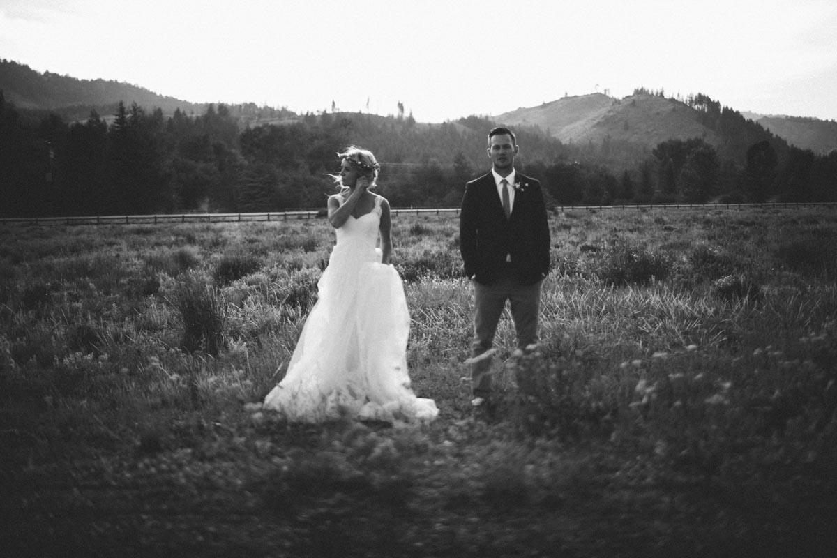 fowler sun valley idaho wedding-089