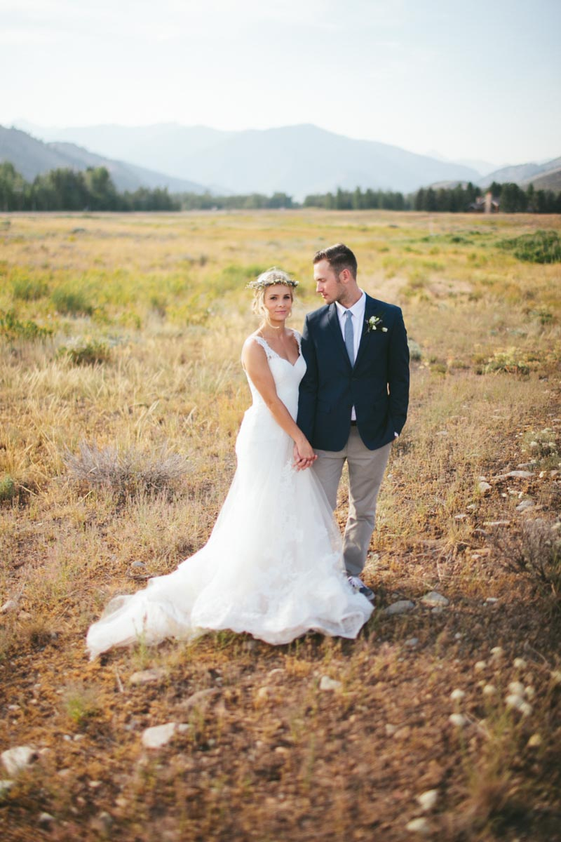 fowler sun valley idaho wedding-091