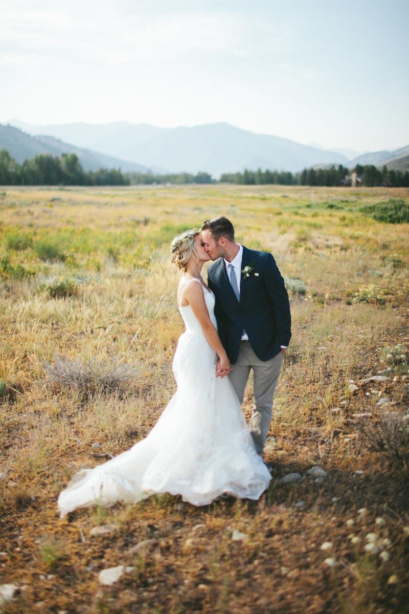 fowler sun valley idaho wedding-092