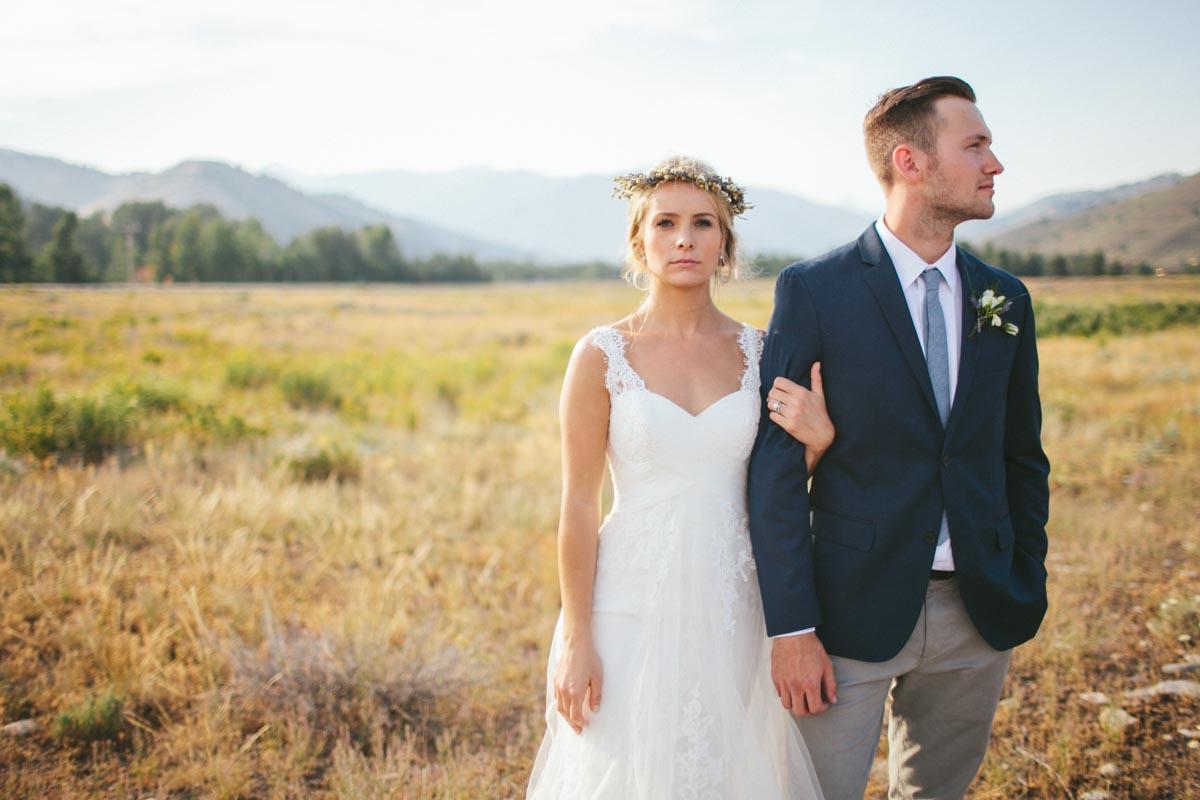 fowler sun valley idaho wedding-093