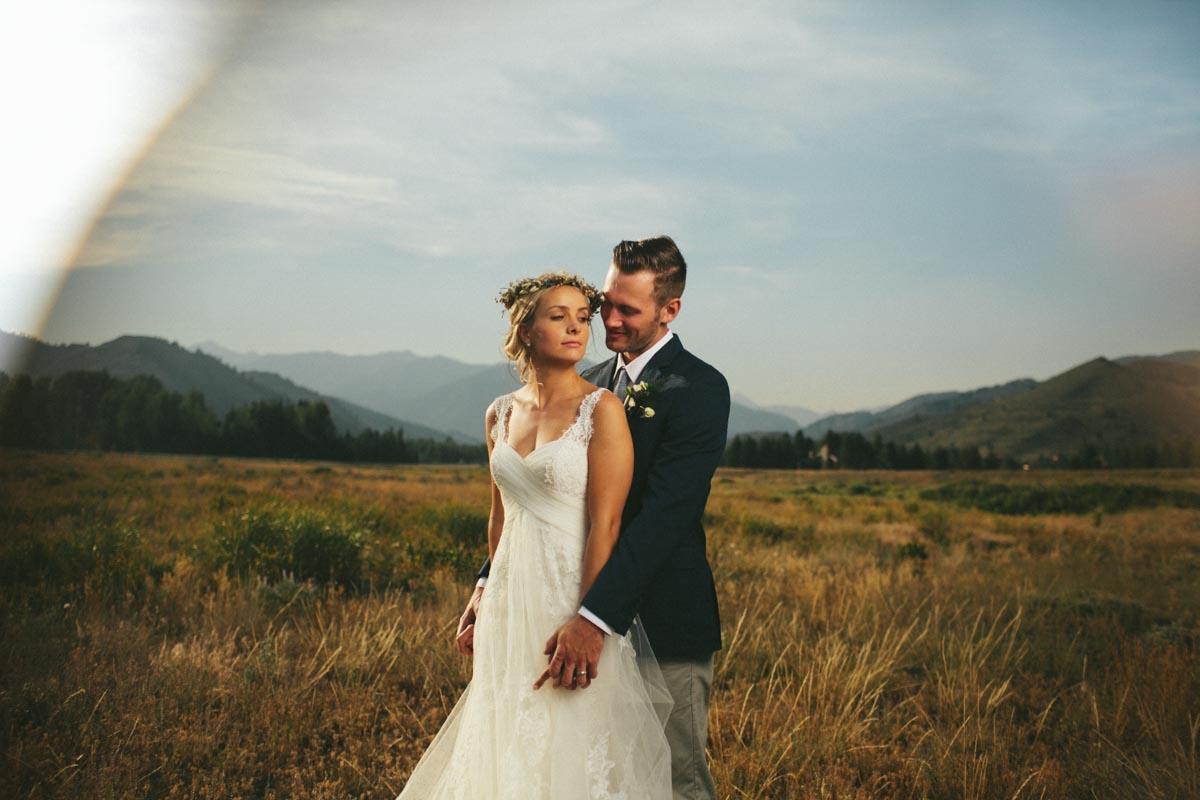 fowler sun valley idaho wedding-094