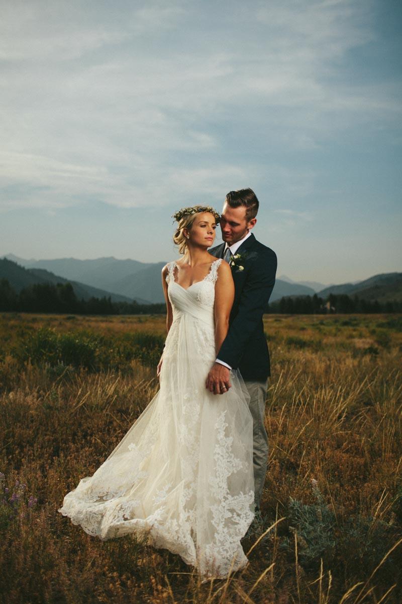 fowler sun valley idaho wedding-095