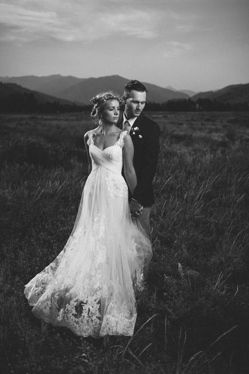 fowler sun valley idaho wedding-096