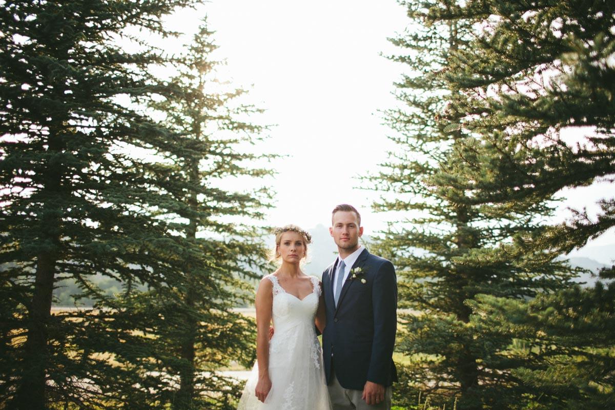 fowler sun valley idaho wedding-097