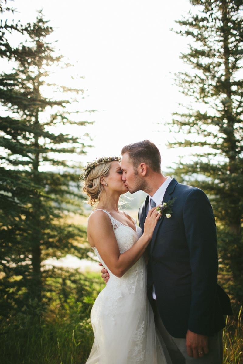 fowler sun valley idaho wedding-098