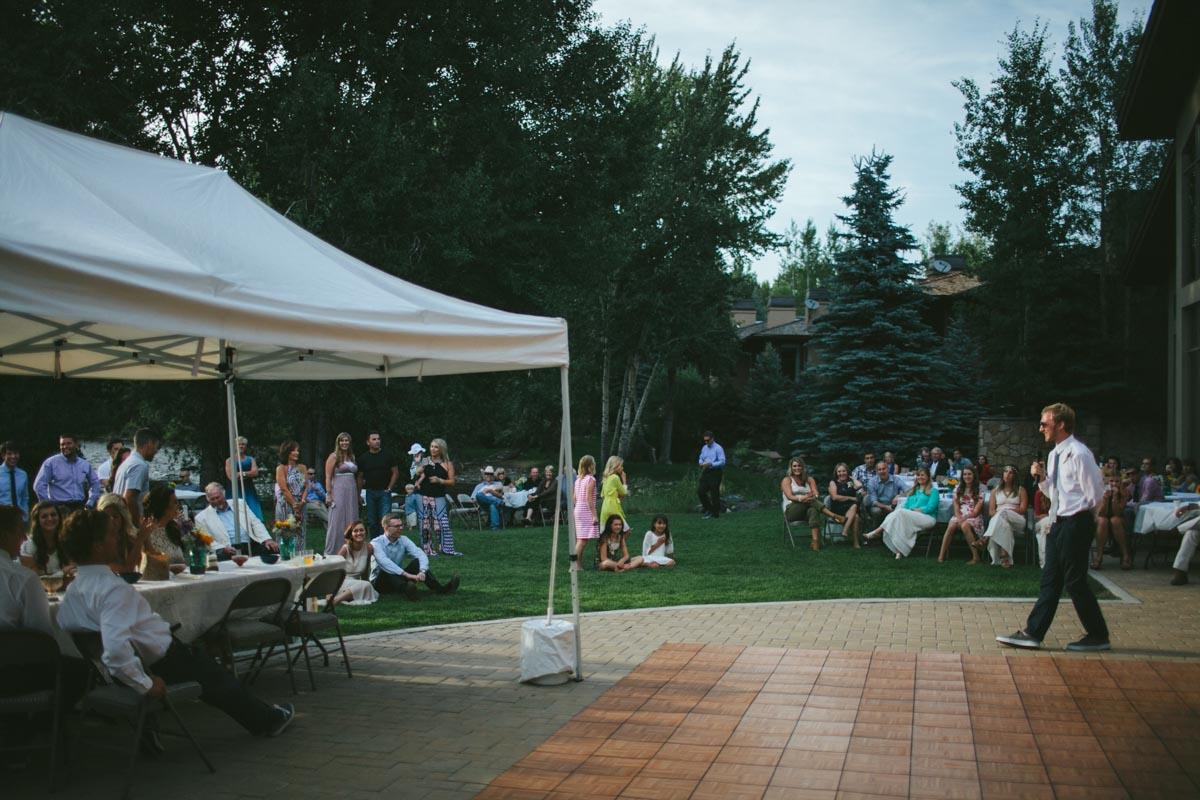 fowler sun valley idaho wedding-100