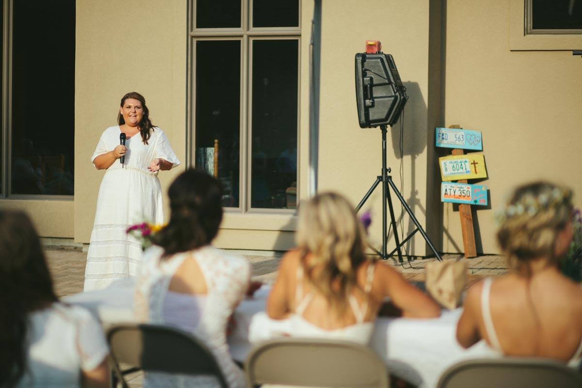 fowler sun valley idaho wedding-102