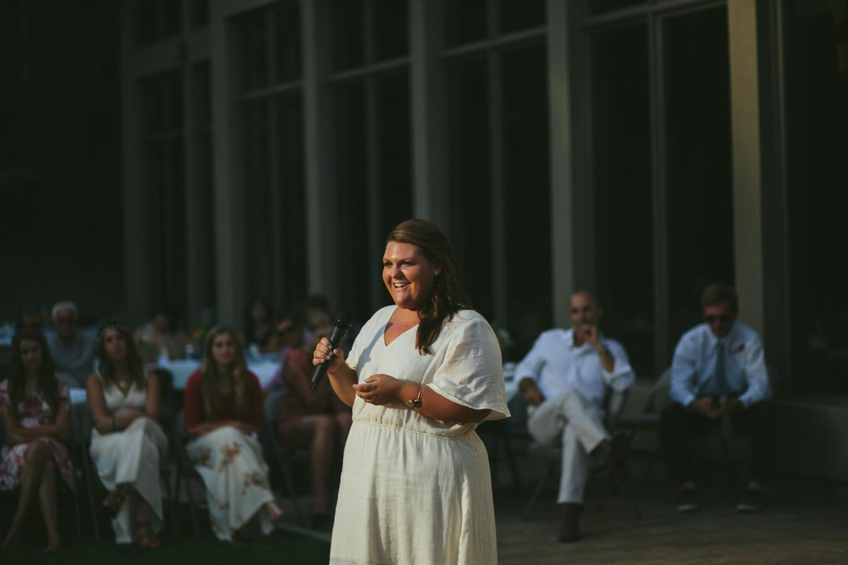 fowler sun valley idaho wedding-103