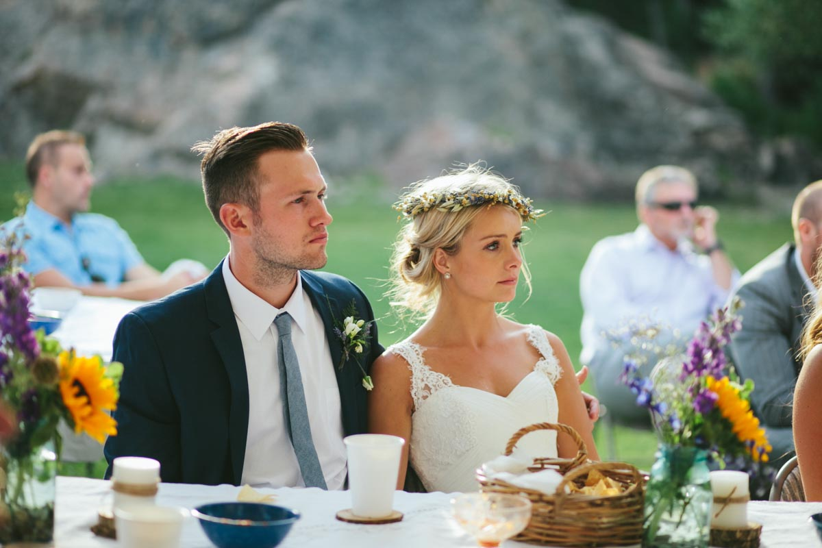 fowler sun valley idaho wedding-105