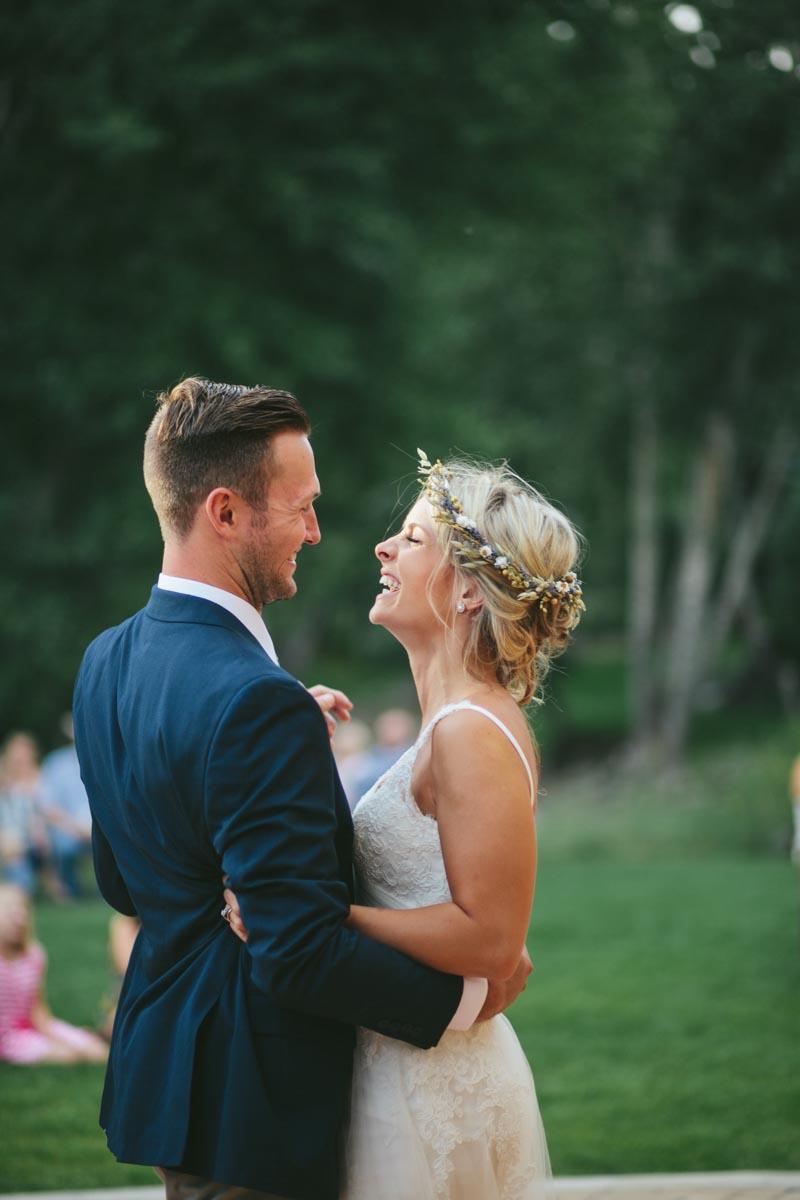 fowler sun valley idaho wedding-107