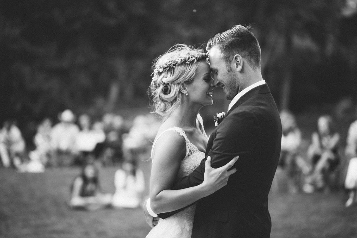 fowler sun valley idaho wedding-108