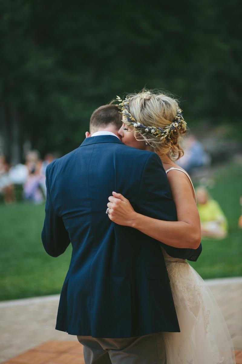fowler sun valley idaho wedding-109