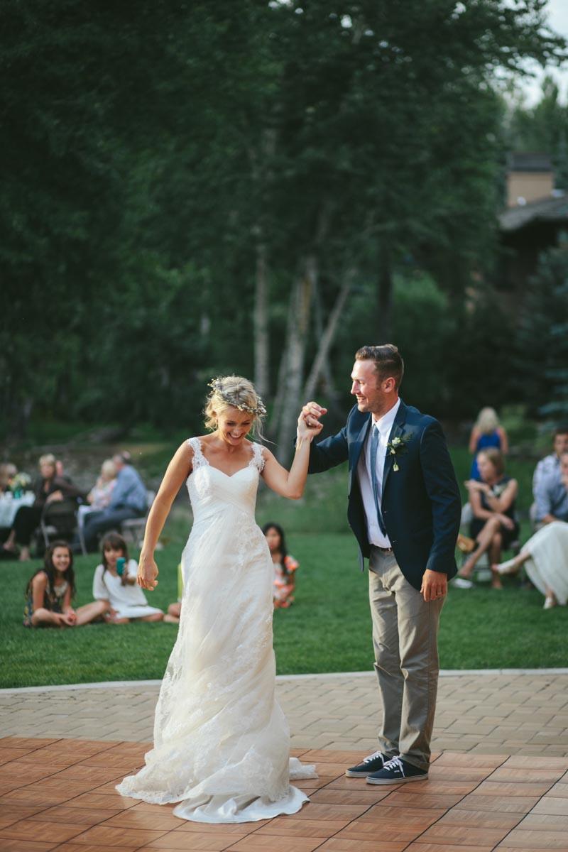 fowler sun valley idaho wedding-110