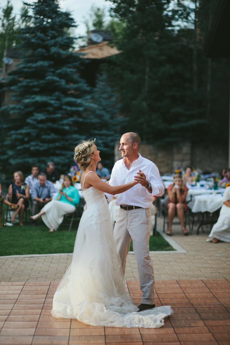 fowler sun valley idaho wedding-111