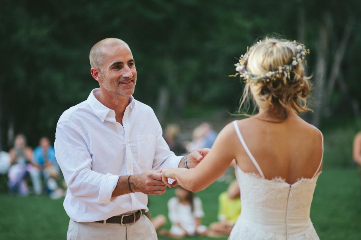 fowler sun valley idaho wedding-112