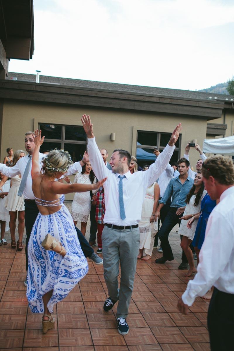 fowler sun valley idaho wedding-115