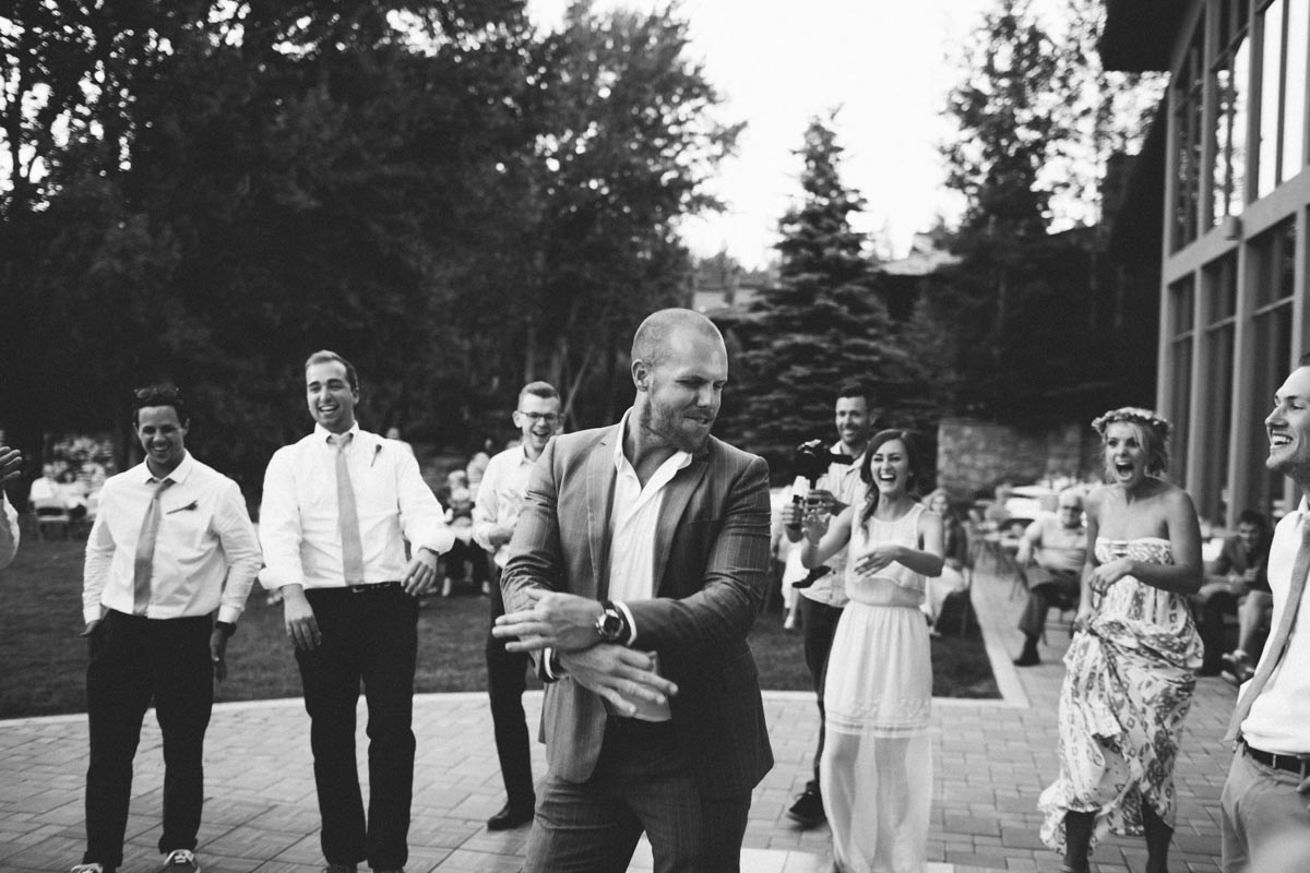 fowler sun valley idaho wedding-116
