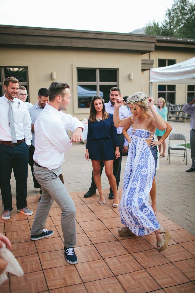 fowler sun valley idaho wedding-117