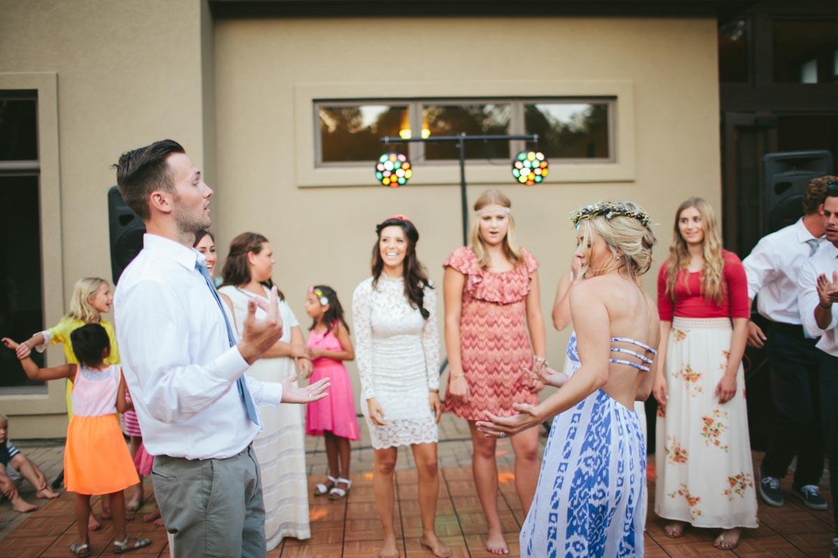 fowler sun valley idaho wedding-118