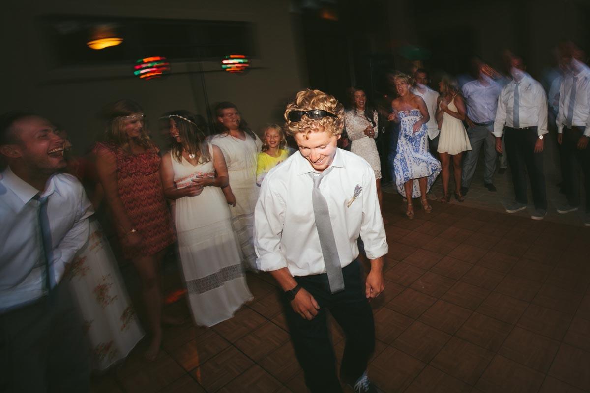 fowler sun valley idaho wedding-120