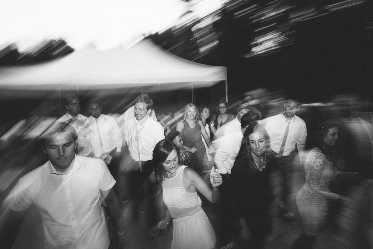 fowler sun valley idaho wedding-121