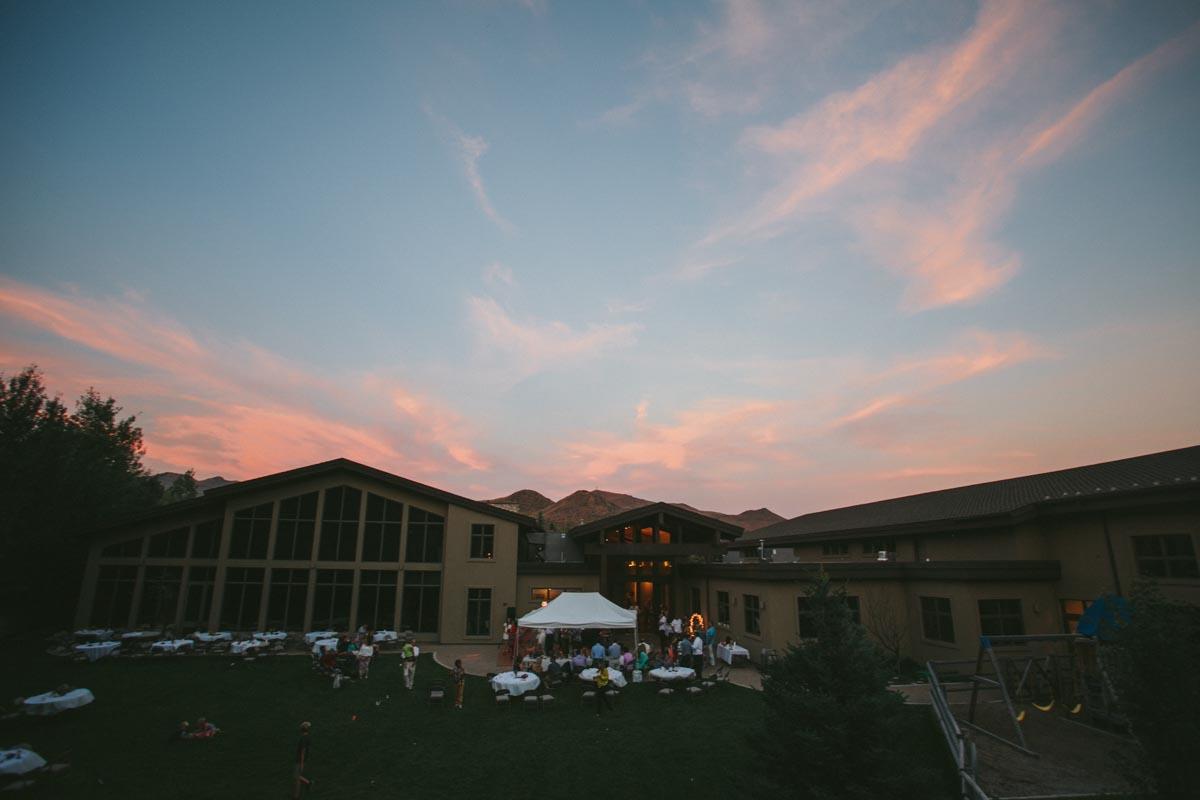 fowler sun valley idaho wedding-122