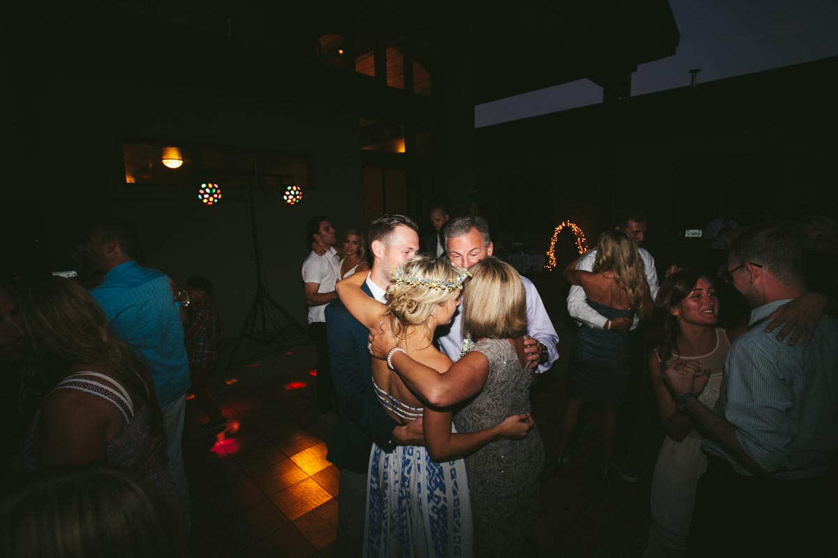 fowler sun valley idaho wedding-124