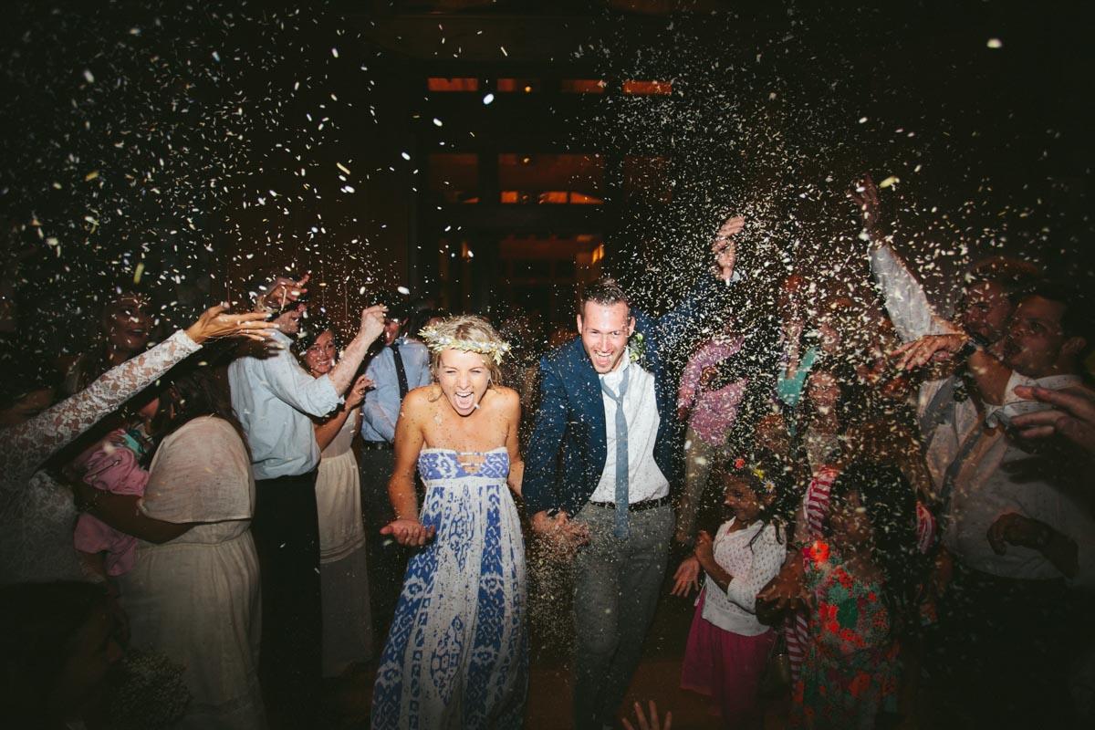 fowler sun valley idaho wedding-125