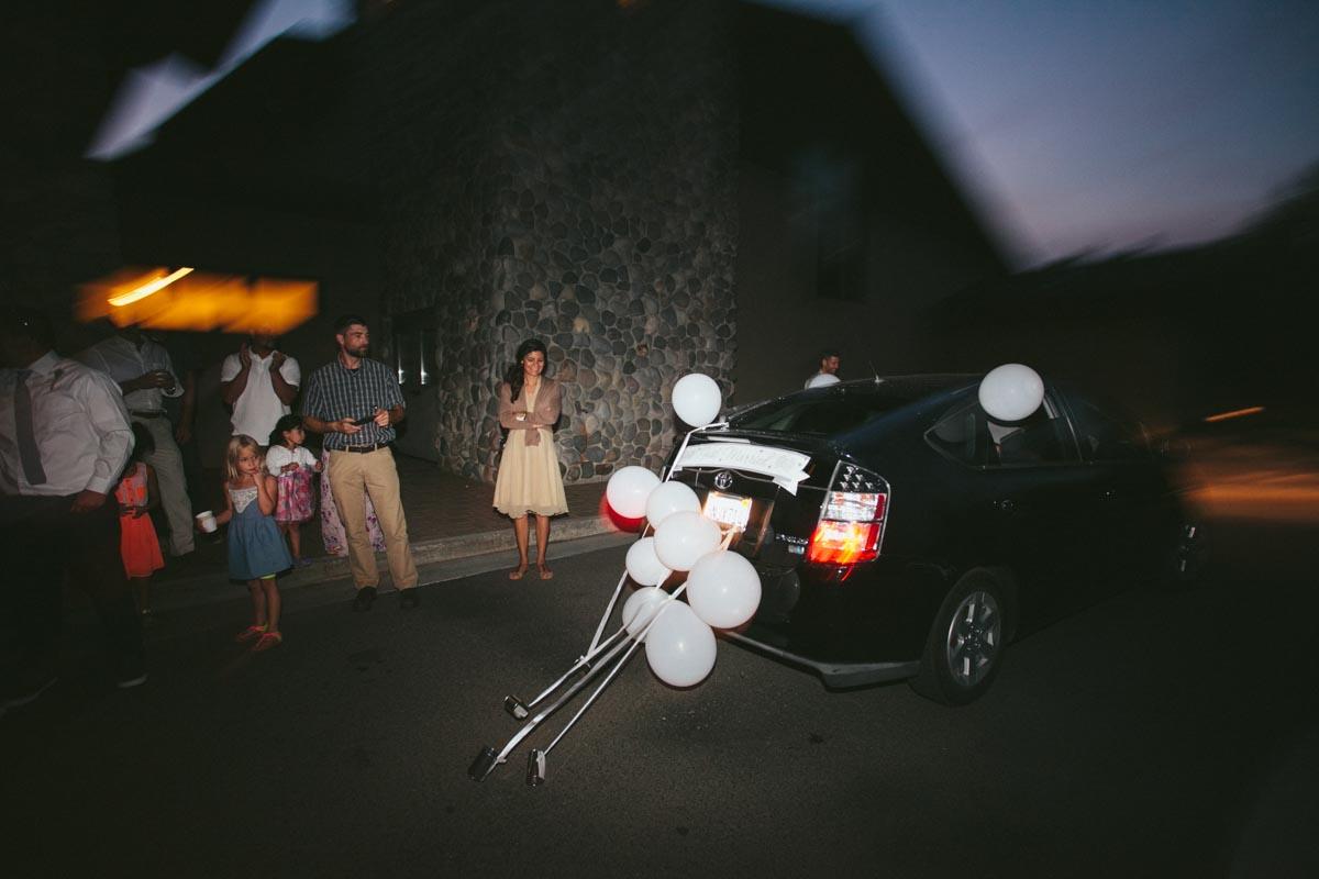 fowler sun valley idaho wedding-126