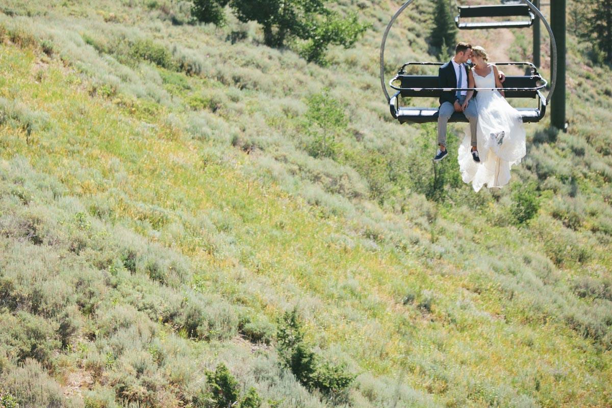 fowler sun valley idaho wedding-127