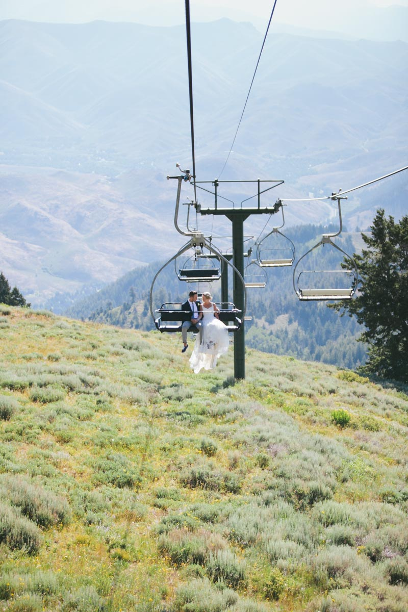 fowler sun valley idaho wedding-128