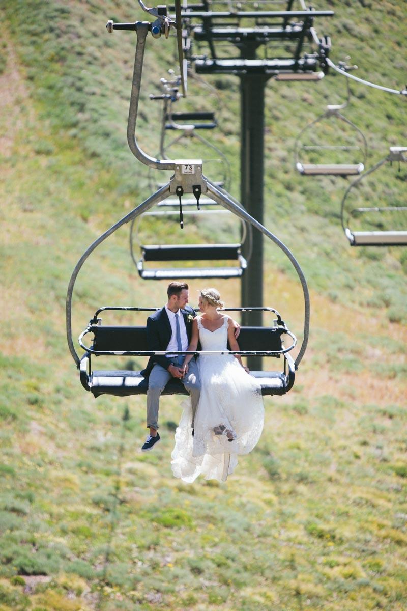 fowler sun valley idaho wedding-130