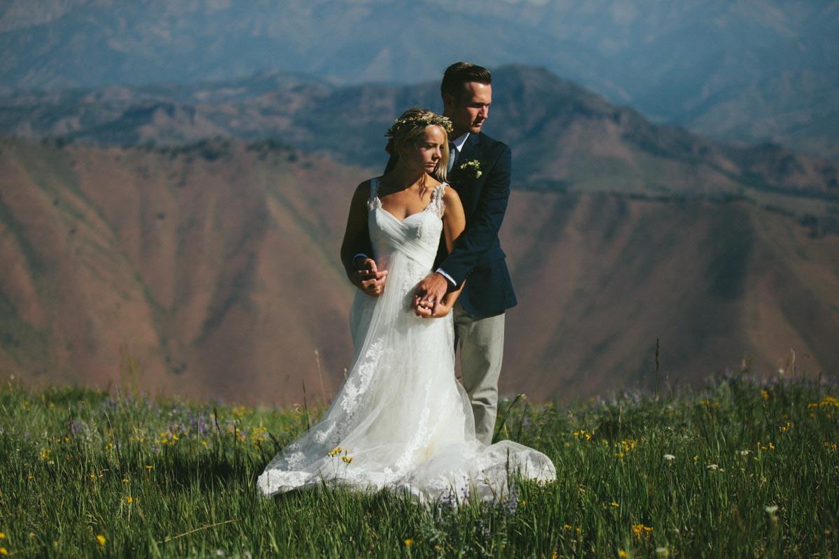 fowler sun valley idaho wedding-131