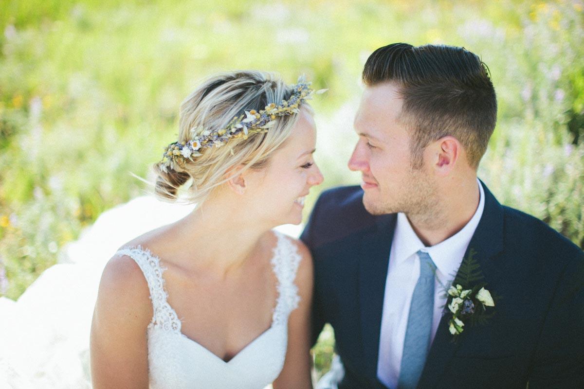 fowler sun valley idaho wedding-135