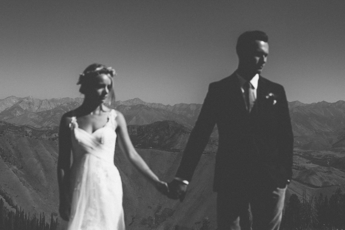 fowler sun valley idaho wedding-136