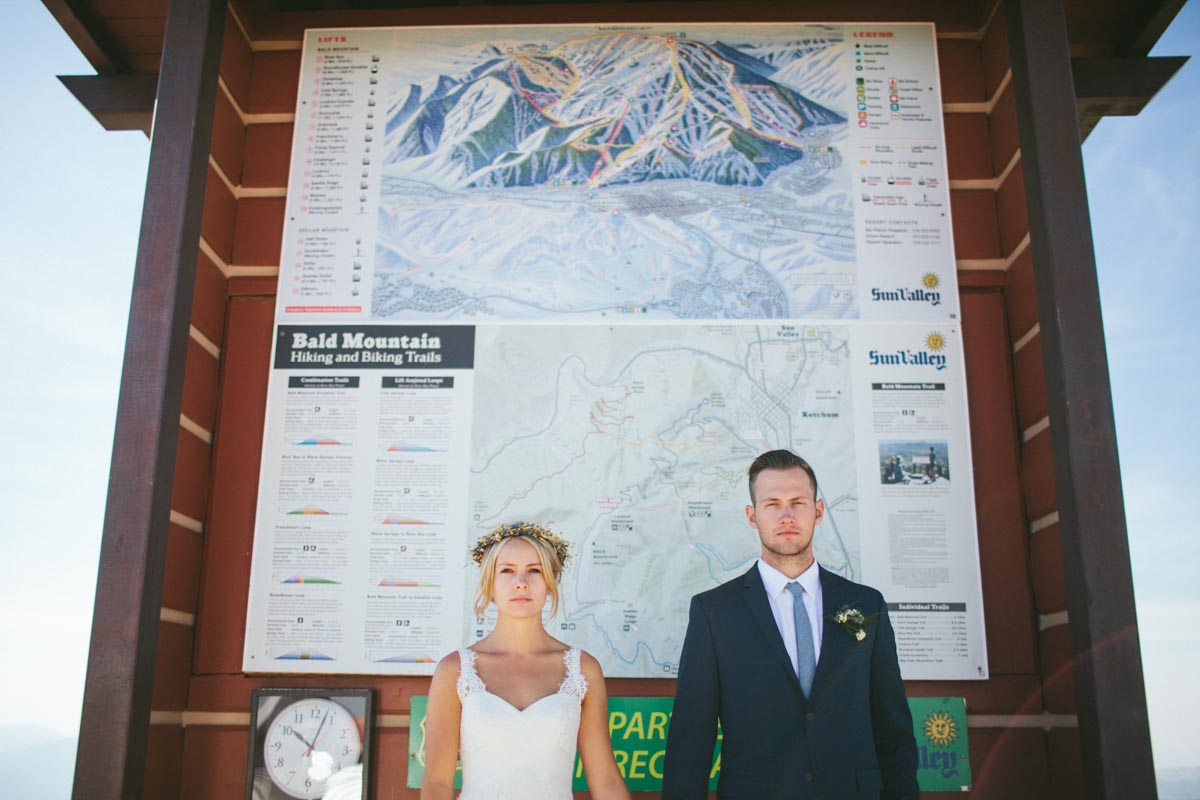 fowler sun valley idaho wedding-138