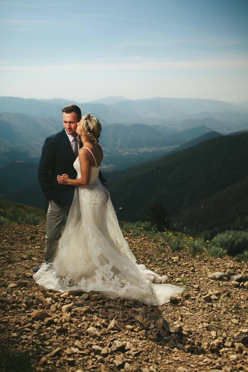 fowler sun valley idaho wedding-139
