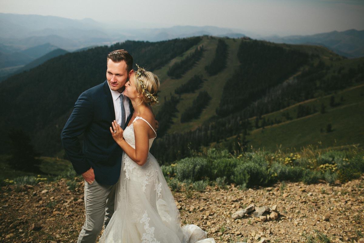 fowler sun valley idaho wedding-141