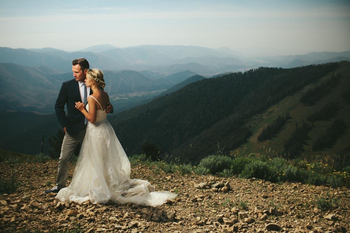 fowler sun valley idaho wedding-142