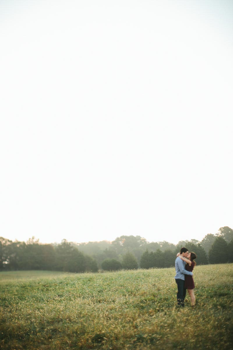 katie and sean engagement photography historic smithonia farms -007
