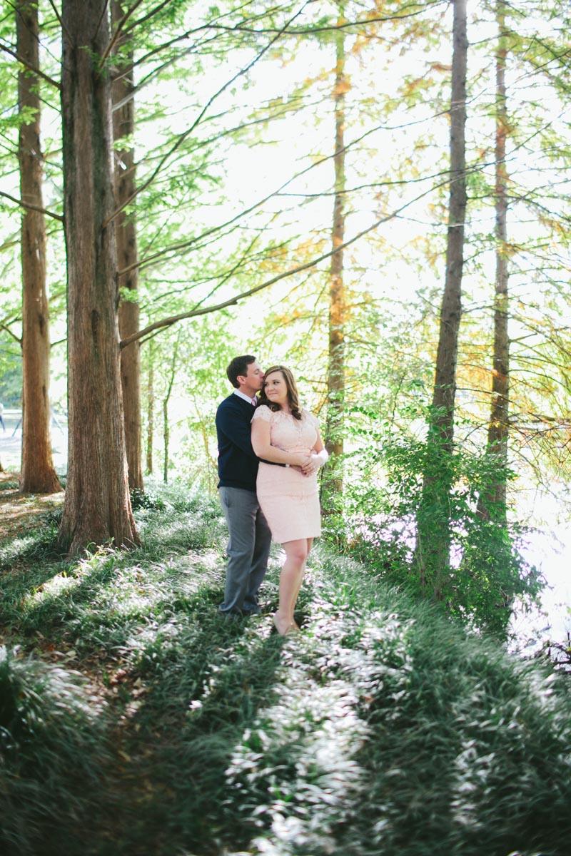maegan and david engagement blog -005