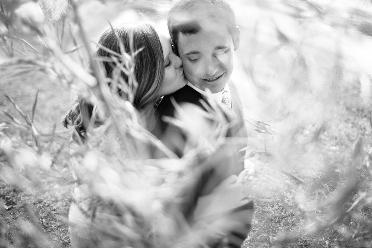 maegan and david engagement blog -008