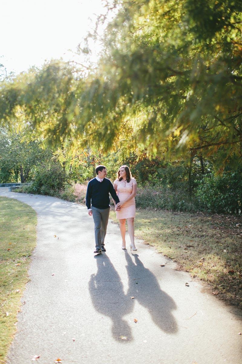 maegan and david engagement blog -009