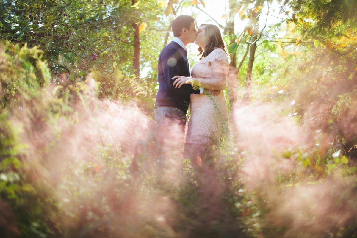 maegan and david engagement blog -010
