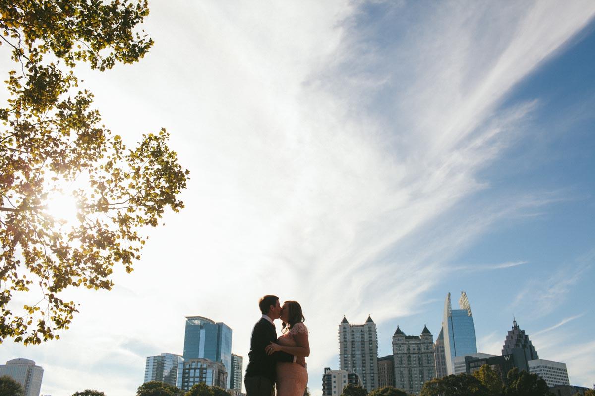 maegan and david engagement blog -011